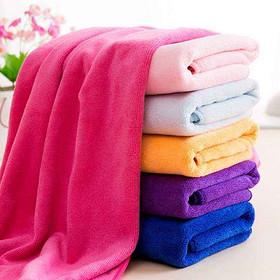 超细纤维毛巾的辨别方法 超细纤维毛巾怎么样