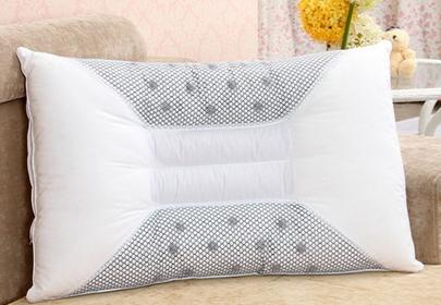 决明子枕头的功效与作用 决明子枕头可以洗吗