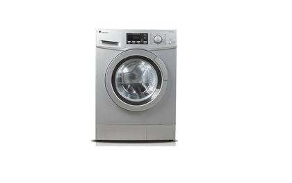 小天鹅洗衣机漏水的原因及解决方法