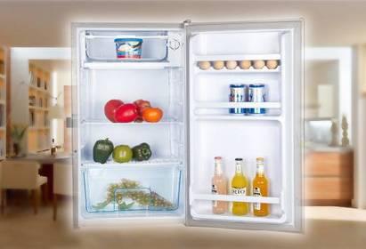 冰箱除臭小窍门 冰箱异味有诀窍