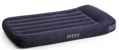 充气床垫好吗 充气床垫使用注意事项