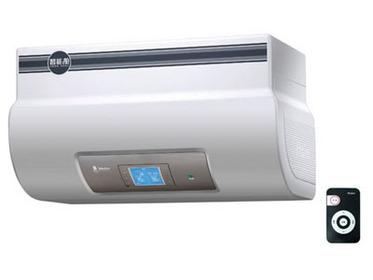 海尔电热水器怎么样 2018年海尔电热水器价格