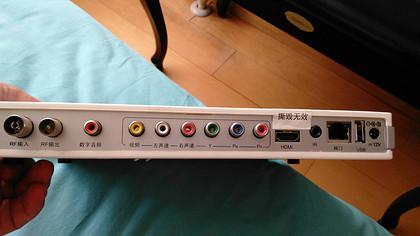 有线电视安装方法 有线电视安装具体步骤