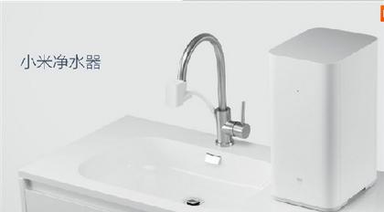 如何选择家用净水器 家用净水器有用吗