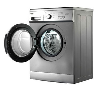 滚筒洗衣机尺寸大全 滚筒洗衣机的优缺点