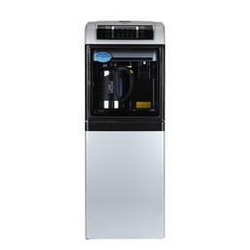 2018年美的饮水机价格 美的饮水机怎么样