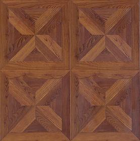 强化地板和复合地板的区别 强化地板和复合地板哪种好