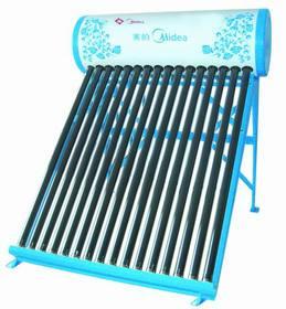 太阳能热水器哪个牌子好 太阳能热水器十大品牌