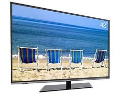 怎么挑选电视机 电视机该如何挑选