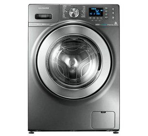 全自动洗衣机怎么样 全自动洗衣机优缺点
