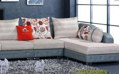 布艺沙发品牌哪个好 布艺沙发品牌十大排名