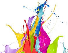 环保油漆哪个好 哪个牌子的环保油漆好