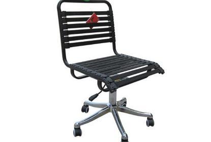 电脑椅什么牌子好 电脑椅如何选购
