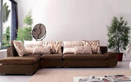 布艺沙发价格 布艺沙发品牌哪些好