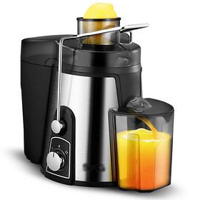 如何挑选榨汁机 榨汁机哪个牌子好