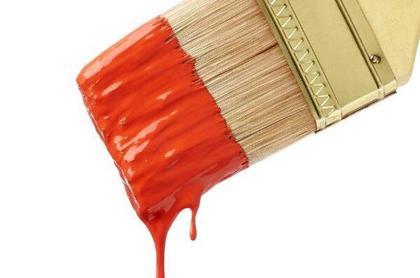 油漆十大品牌 油漆十大品牌排行榜