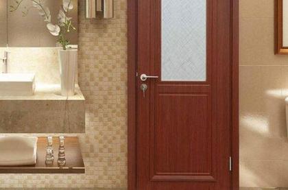 实木门板的分类 实木门板有哪些特点