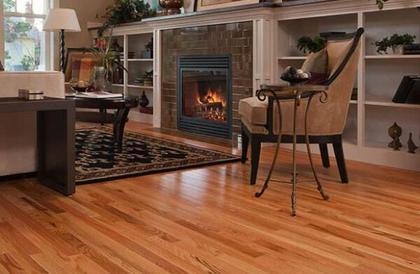 强化木地板好吗 强化木地板价格一般是多少