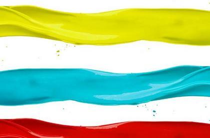 油漆品牌推荐 家用油漆选购技巧
