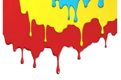 油漆怎么洗 有效清洗油漆的方法