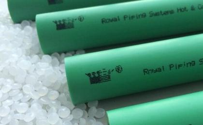 家装水管品牌 家装水管用什么品牌好