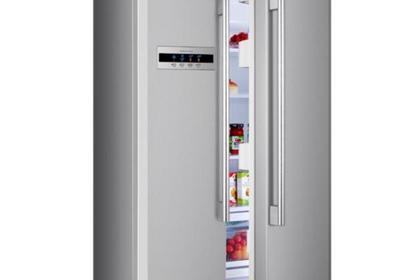 什么牌子的冰箱好 2018冰箱品牌排名