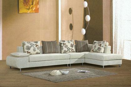 布艺沙发垫怎么样 布艺沙发垫的种类