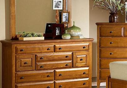水曲柳实木家具怎么样 水曲柳实木家具价格