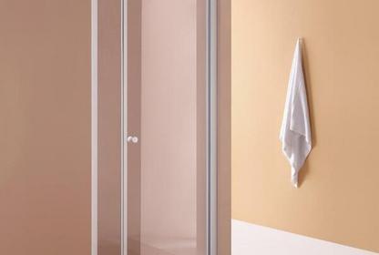 无框卫生间玻璃门怎么安装 无框卫生间玻璃门安装注意事项
