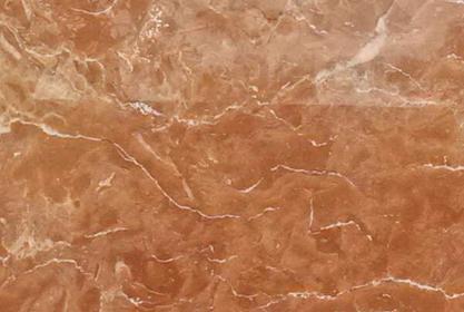 大理石板材价格是多少 大理石板材如何选购