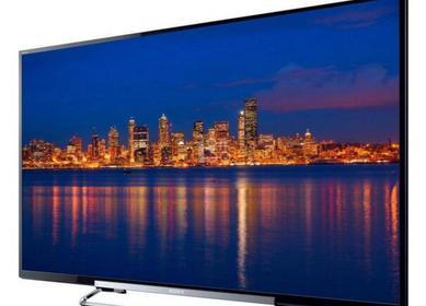 如何辨别液晶电视机好坏 液晶电视机辨别方法