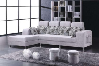 布艺沙发清洗方法有哪些 布艺沙发清洗技巧大揭秘