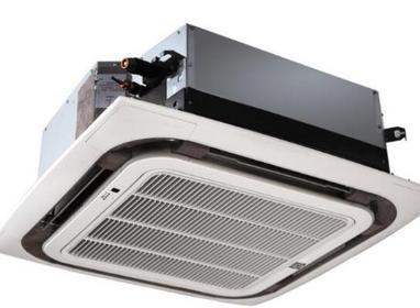 嵌入式空调怎么样 嵌入式空调的优点