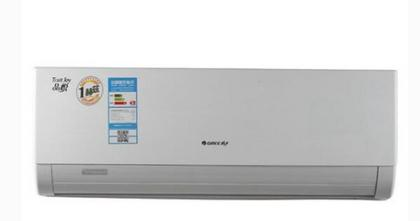 空调压缩机价格表 空调压缩机的作用