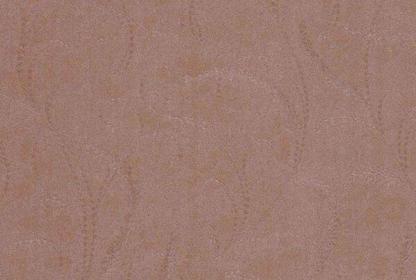 卧室墙纸如何选择 卧室墙纸选购方法