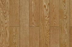 橡木地板优缺点 橡木地板多少钱一平