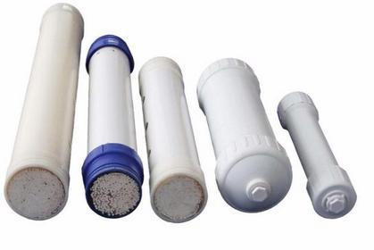 净水器滤芯多久要更换 如何判断净水器滤芯要更换