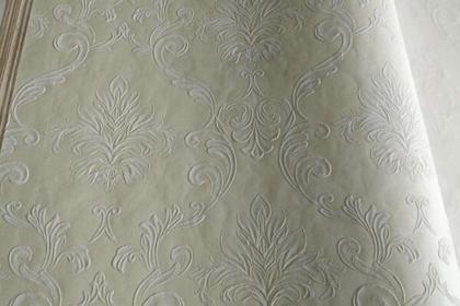 无纺布墙纸怎么样 无纺布墙纸价格贵不贵