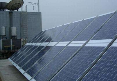平板太阳能热水器工作原理是什么?平板太阳能热水器该如何保养!