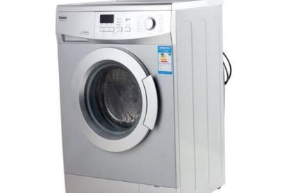 滚筒洗衣机和波轮洗衣机哪个好 滚筒洗衣机的优缺点