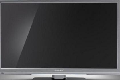 液晶电视什么牌子好 液晶电视品牌排名