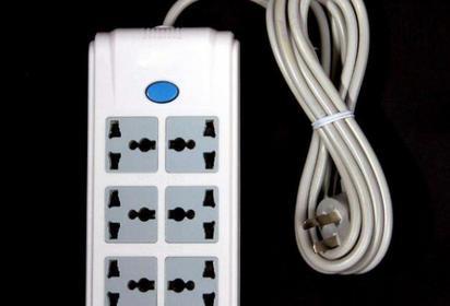 家用插座十大品牌有哪些 家用插座什么牌子好
