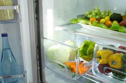 冰箱除味 冰箱除味方法介绍