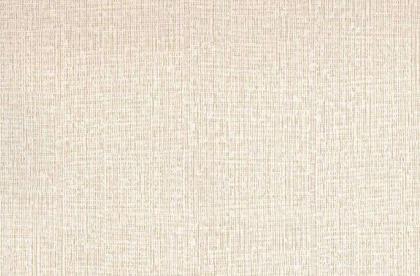 墙纸品牌十大排名 有哪些比较好的墙纸品牌