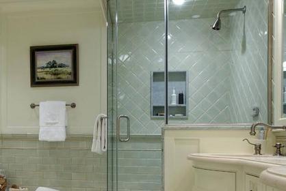 整体淋浴房价格 整体淋浴房价格一般是多少