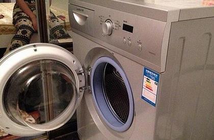 洗衣机龙头安装方法 洗衣机水龙头漏水怎么维修