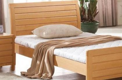 儿童实木床品牌有哪些 儿童实木床品牌推荐