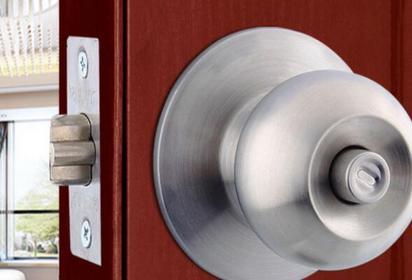 门锁打不开怎么办 门锁打不开的解决方法