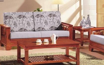 买实木家具注意事项 买实木家具品牌哪些好