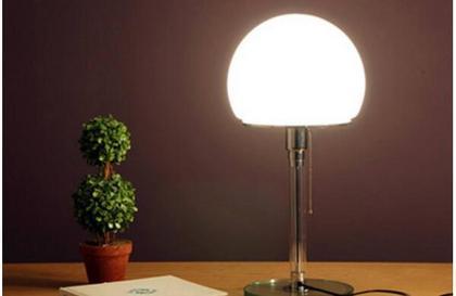 好的台灯品牌有哪些 好的台灯品牌推荐
